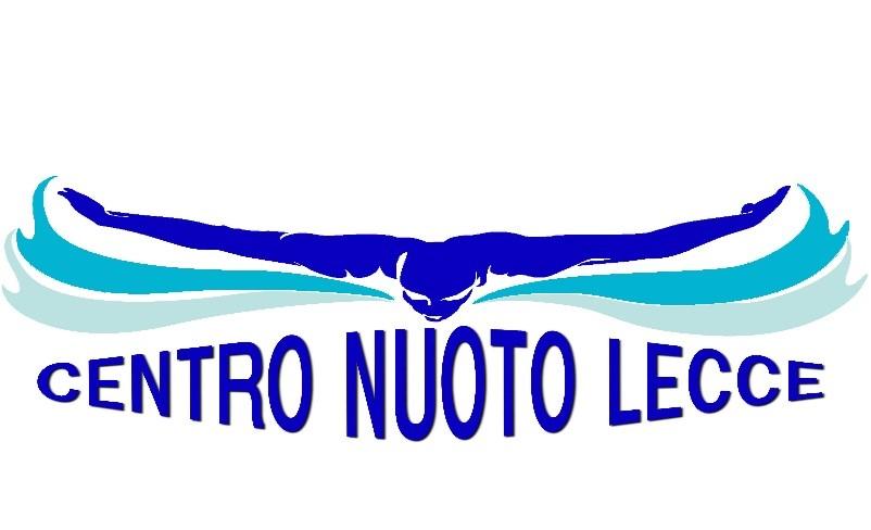 Centro Nuoto Lecce